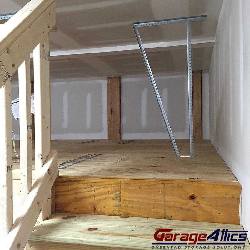 Etonnant Walk Up Stairs 15
